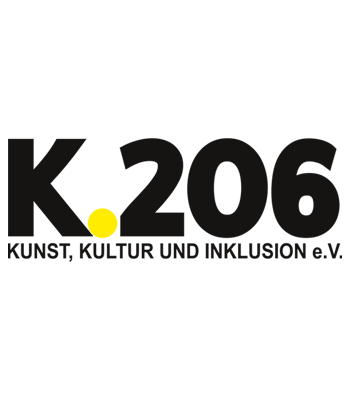 K.206 KUNST, KULTUR UND INKLUSION e.V.