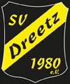 SV Dreetz 1980 e.V.