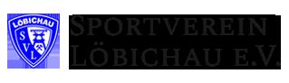 Sportverein Löbichau e.V.