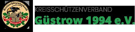 Kreisschützenverband Güstrow e.V.