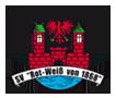 Sportverein Rot-Weiß Arneburg e. V.