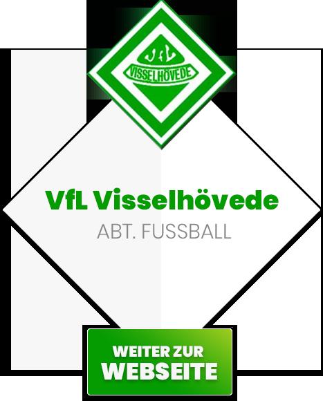 VfL Visselhövede Abt. Fußball