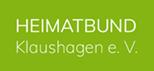Heimatbund Klaushagen e. V.