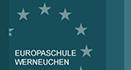 schule-werneuchen.de