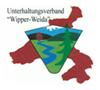 Unterhaltungsverband Wipper-Weida