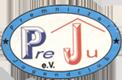 Premnitzer Jugendklub PreJu e.V.