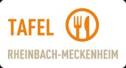 Rheinbach-Meckenheimer Tafel e.V.
