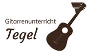 Gitarrenunterricht-Tegel staatl. geprüfter Privatmusiklehrer
