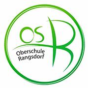 Oberschule Rangsdorf