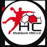 HC Medebach