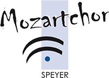Mozartchor Speyer e.V.