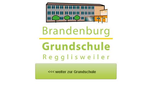 Grundschule Regglisweiler