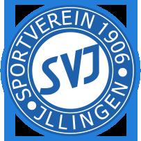 SV Illingen Abt. Fußball