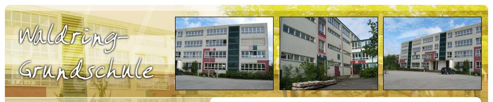 Waldring-Grundschule