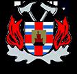 Kreisfeuerwehrverband Trier-Saarburg e.V.
