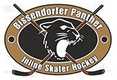 Bissendorfer Panther