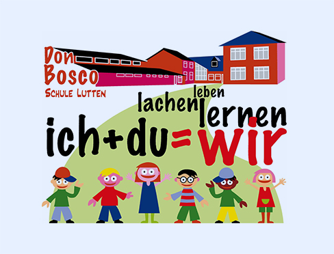 Don-Bosco-Schule Lutten