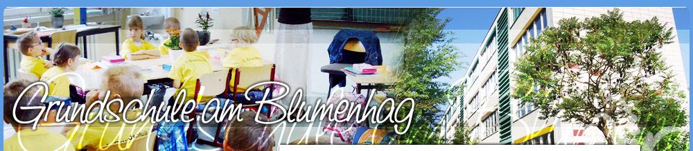 Grundschule am Blumenhag