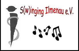 S(w)inging Ilmenau e.V.