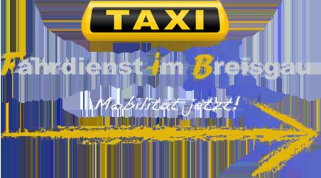 Taxi FiB