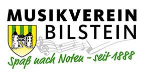 Musikverein Bilstein 1888 e.V.