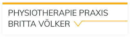 Physiotherapie Britta Völker