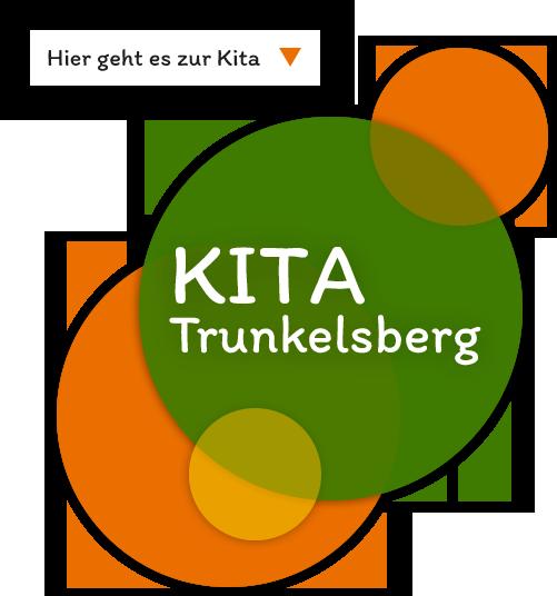 Kita Trunkelsberg