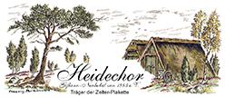 Heidechor Gifhorn-Neubokel
