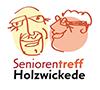 Begegnungsstätte Seniorentreff Holzwickede e.V.