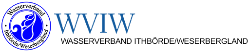 Wasserverband Ithbörde / Weserbergland