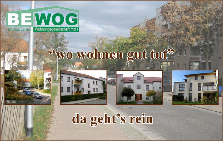 www.bewog-belzig.de
