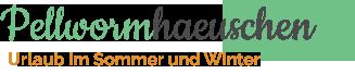 Pellwormhaeuschen