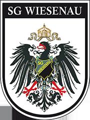 SG Wiesenau 03 e. V.