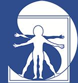 Praxis für Physiotherapie und Osteopathie Sven Pott