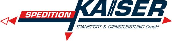 Kaiser Spedition Transport und Dienstleistungs GmbH