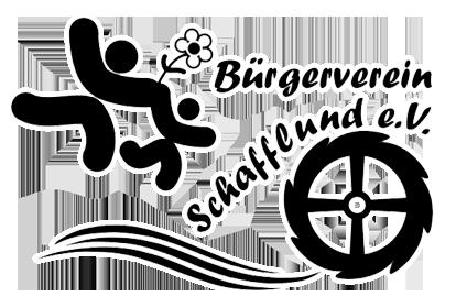 Bürgerverein Schafflund
