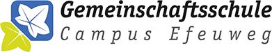 Gemeinschaftsschule Campus Efeuweg Neukölln