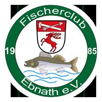 Fischerverein Ebnath e.V.