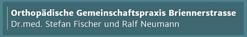 Orthopädische Praxis Ralf Neumann