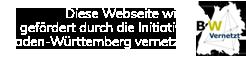 Baden-W�rttemberg vernetzt