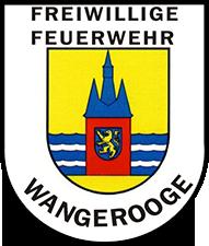 Freiwillige Feuerwehr Wangerooge