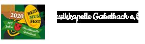 Musikkapelle Gabelbach e.V.