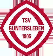 TSV Güntersleben