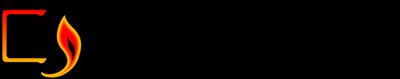 ES Industriebau GmbH