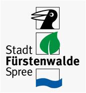Stadtgeschichte Fürstenwalde