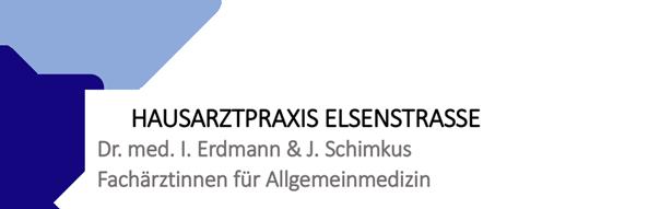 Arztpraxis Schimkus / Erdmann