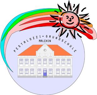 Pestalozzi Grundschule Malchin