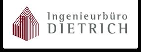 Ing.-Büro Dietrich