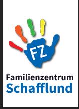 Familienzentrum Schafflund