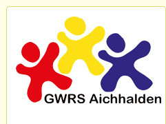 GHWRS Aichhalden